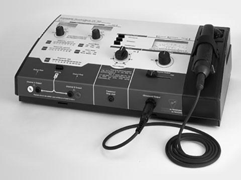 高電圧電気刺激療法のイメージ画像